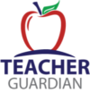 Teacher Guardian